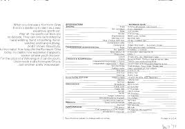 thesamba com vw archives 1973 us vw karmann ghia coupe and