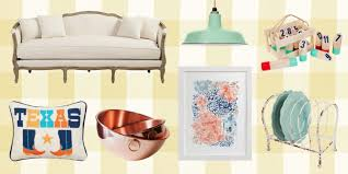 Home Decor Online Websites India Home Interior Online Shopping 101 Best Images About Online