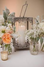 Schlafzimmer Romantisch Dekorieren Deko Mit Kerzen 15 Ideen Für Eine Romantische Atmosphäre