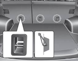 siege auto installation kia sportage notice d utilisation installation d un siège d enfant