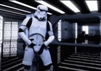 Et Is A Jedi Meme - lovely et is a jedi meme star wars the last jedi r礬actions m礙mes