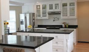 memorable free kitchen cabinets sacramento tags kitchen cabinets