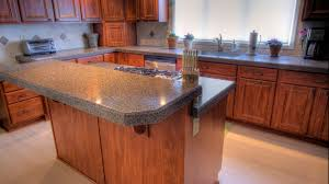 Discount Kitchen Cabinets Indianapolis Bathroom Minimalist Kitchen Design With Paint Kitchen Cabinets