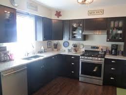 custom kitchen remodeling bismarck nd designer kitchen u0026 bath