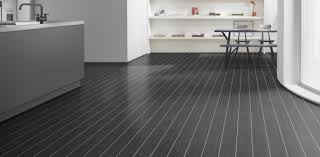 Black Flooring Laminate Black Hardwood Flooring Flooring Designs