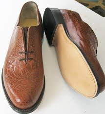 men leather dress shoes www goldtoegolfshoes mendressshoes asp