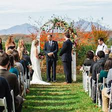 wedding venues in roanoke va the trivium the premier wedding venue in the roanoke lynchburg