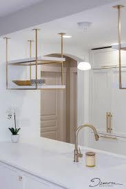 next bathroom shelves dimora interiors custom designers of premium spaces