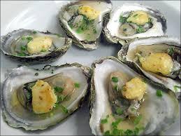 breton en cuisine chanterelle inn and cape breton cuisine vacay ca