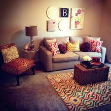 best 25 first home checklist ideas on pinterest first first apartment ideas kot me