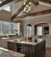 cuisine en coin meuble cuisine coin merveilleux meuble cuisine en coin 2 cuisine