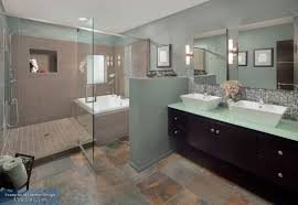 master bathroom design ideas master bathroom ideas photo gallery
