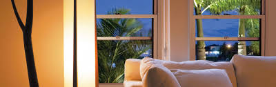 genesis double hung aluminium window renma screens blinds