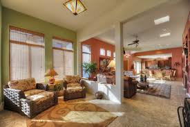French Livingroom Country Living Room Furniture Furniture Home Decor