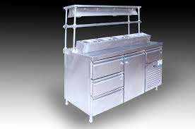 Table Top Refrigerator Table Top Refrigerator Manufacturers In Mumbai Table Top