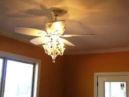 ceiling fan light kit cover plate ceiling fans ceiling fan light kits lowes outdoor ceiling lights