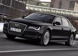 audi a8 cost simple audi a8 price 95 in addition car design with audi a8 price