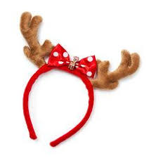 36 rudolph clarice images reindeer red