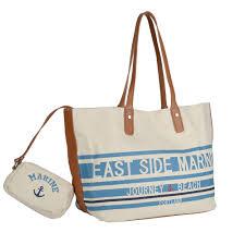 designer handbags for cheap 2017 newest designer handbags clutch bags cheap handbags