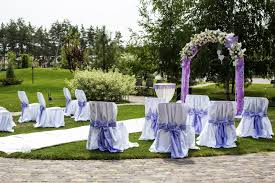 small wedding ceremony why to consider small wedding venues easy weddings