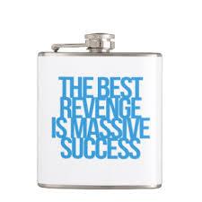 positive quotes hip flasks zazzle