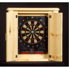Dart Board Cabinet Plans Best 25 Dart Board Cabinet Ideas On Pinterest Dart Board Dart