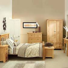 Light Wood Bedroom Sets Light Wood Bedroom Sets Light Colored Wood Bedroom Sets