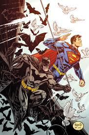297 best world u0027s finest images on pinterest batman drawings and