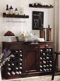 Dining Room Bar Furniture Dining Room Bar Lesmurs Info