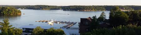 Party Cove Lake Of The Ozarks Map Lake Of The Ozarks Wikitravel