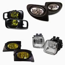 2001 honda accord fog lights pro design oem style fog lights for 15 14 13 10 09 08 07 06 honda