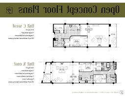house plan 60 bedroom bungalow in ghana 60 bedroom bungalow floor