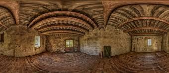 la soffitta palazzo vecchio immagini architettura dimora costruzione palazzo