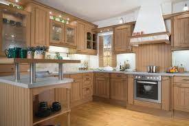 küche landhaus küchenimpressionen küchen profi center dresden professionelle