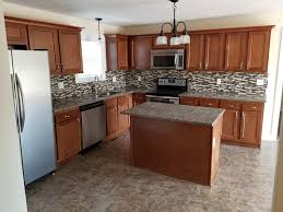 kitchen remodeling island ny kitchen remodeling services syracuse ny demascole kitchen
