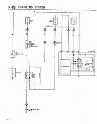 emejing lpg wiring diagram photos images for image wire gojono com