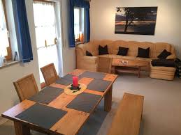500 Sq Meters by Family Friendly House Up To 5 People On 2 500 Square Meters To