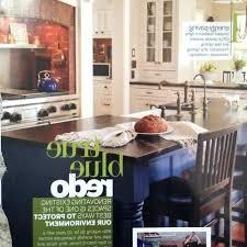 r d kitchen fashion island rd kitchen fashion island rd kitchen fashion island best of a