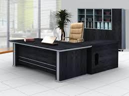 home office desk sale wood office desk u2013 tickets football co