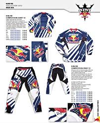 motocross gear on sale 29 best motocross images on pinterest dirt bikes dirt biking and