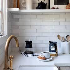small kitchen cabinet ideas 2021 11 kitchen design trends in 2021
