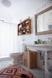 vintage bathrooms designs bathroom designer bathroom designs cool small bathroom designs