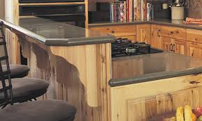 kitchen cabinets in lethbridge and area adora kitchens raised