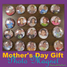 s day gift ideas for 255 best kids s day etc images on mothers day