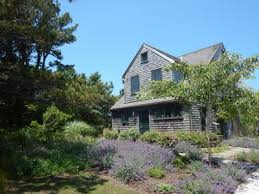 Nantucket Cottages For Rent by Top 50 Quidnet Vacation Rentals Vrbo