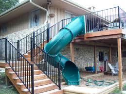deck design tip decking backyard and yards