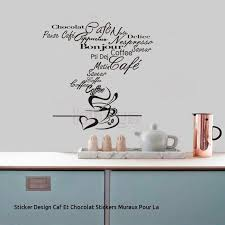 sticker pour cuisine sticker designer free with stickers protection cuisine buy