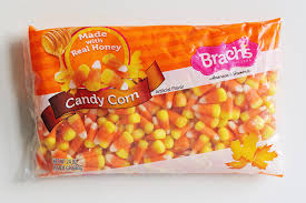 halloween peeps candy the best candy corn popsugar food