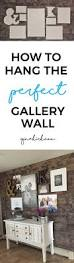 the 25 best wall galleries ideas on pinterest entryway wall