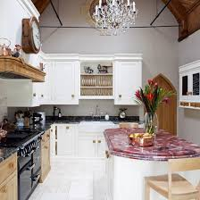 Old Fashioned Kitchen Traditional Wooden Kitchens U2013 Adorable Home
